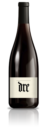 Rotie Cellars - Products - 2016 Dre